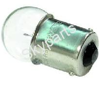 SIDE LIGHT BULB12V 10W 245 1X10