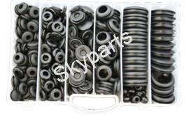 MIXED BOX GROMMETS1X300