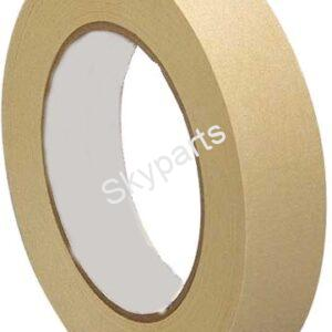 MASKING TAPE18MM x5mtrs