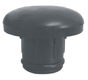 FORD OHC OIL CAP