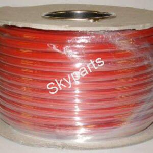 BATTERY CABLE16MM.105AMP.10M