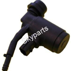FORD MONDEO WASHER PUMP 2001 ON