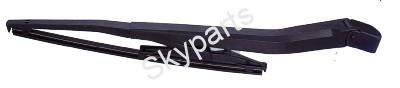 REAR WIPER FIAT CINQUECENTO94-9812''