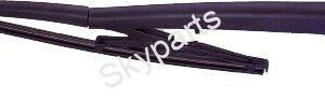 REAR WIPER FIAT MAREA97 ON16''