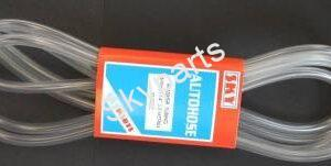 """WASHER TUBING 1/8"""" [3MM] 1 Mtr LENGTH"""