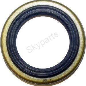 FORD FWD OIL SEAL