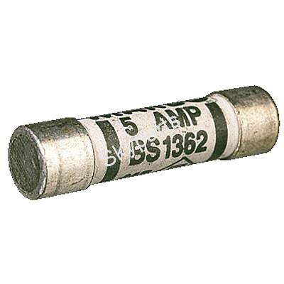 5 AMP HOUSEHOLD FUSES