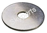 MIXED PACK REPAIR WASHERS 5,6mm