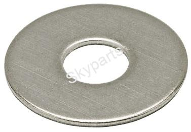 MIXED PACK REPAIR WASHERS 8,10mm