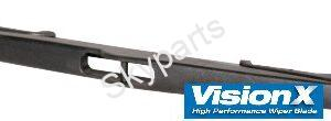 FOR FOCUS 2005- REAR WIPER BLADE