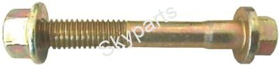 WISHBONE PINCH BOLT CITROEN/ PEUGEOT