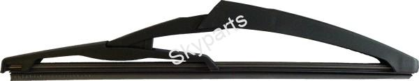 BMW MINI COUNTRYMAN 2010- REAR WIPER BLADE