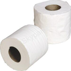 4 ROLL PACK TOILET ROLL 3 PLY