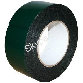 DOUBLE SIDED TAPE 50MM x 5Mtr
