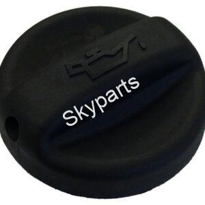 PEUGEOT / CITROEN (16v models) OIL FILLER CAP