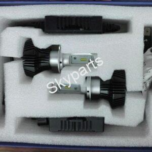 H7 Full Canbus Headlight Bulb kit