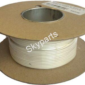 AUTO CABLE 14/0.3 x 50Mtr 8amp White